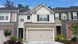 Photo of 5920 Vista Brook Drive, Suwanee, GA 30024 (MLS # 5968838)
