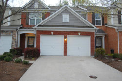 Photo of 1444 Bellsmith Drive, Roswell, GA 30076 (MLS # 5969167)