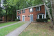 Photo of 1117 Booth Court SW, Marietta, GA 30008 (MLS # 5969288)
