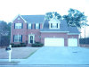 Photo of 1261 Fountain Lakes Drive, Lawrenceville, GA 30043 (MLS # 5969493)