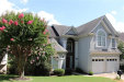Photo of 2812 Jamont Boulevard, Marietta, GA 30068 (MLS # 5969732)