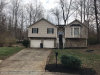 Photo of 106 Indian Trail Court, Powder Springs, GA 30127 (MLS # 5970165)