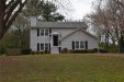 Photo of 3076 Mill Falls Court, Duluth, GA 30097 (MLS # 5970811)