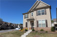 Photo of 6030 Yacht Way, Flowery Branch, GA 30542 (MLS # 5972671)