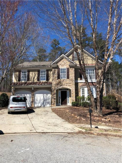 Photo of 793 Win West Crossing, Auburn, GA 30011 (MLS # 5972891)