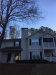 Photo of 1003 Peachtree Forest Terrace, Norcross, GA 30092 (MLS # 5973009)