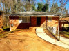 Photo of 3351 Lake Valley Road, Atlanta, GA 30331 (MLS # 5973050)
