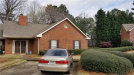 Photo of 3692 Blackshear Court, Duluth, GA 30096 (MLS # 5974103)
