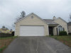 Photo of 1070 San Marcos Cove, Lawrenceville, GA 30043 (MLS # 5974114)