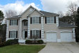 Photo of 3210 Kittiwake Circle, Peachtree Corners, GA 30092 (MLS # 5974167)