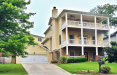 Photo of 205 Bowen Circle SW, Atlanta, GA 30315 (MLS # 5975113)