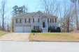 Photo of 295 Oakleigh Lane, Dallas, GA 30132 (MLS # 5977492)