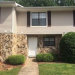 Photo of 2507 NW Hidden Cove Court, Unit C, Gainesville, GA 30501 (MLS # 5978309)