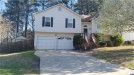 Photo of 308 Ivy Brook Drive, Dallas, GA 30157 (MLS # 5978576)