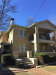 Photo of 708 Myrtle Street NE, Atlanta, GA 30306 (MLS # 5978981)