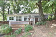 Photo of 3568 Ridge Drive, Gainesville, GA 30501 (MLS # 5979081)