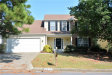 Photo of 11625 Carriage Park Lane, Duluth, GA 30097 (MLS # 5979102)