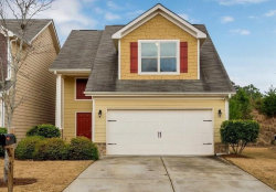 Photo of 47 Oakmont Drive, Dawsonville, GA 30534 (MLS # 5979593)