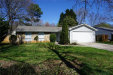 Photo of 1290 Parkmont Drive, Roswell, GA 30076 (MLS # 5979911)