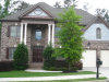 Photo of 9858 Talisman Drive, Johns Creek, GA 30022 (MLS # 5980438)
