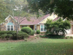 Photo of 2045 Towne Manor Drive, Kennesaw, GA 30144 (MLS # 5980595)