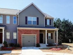 Photo of 3229 Blue Springs Trace NW, Kennesaw, GA 30144 (MLS # 5980751)