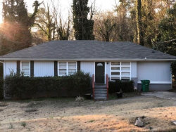 Photo of 2889 Horse Shoe Drive SE, Atlanta, GA 30316 (MLS # 5980957)