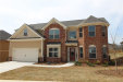 Photo of 5759 Shore Isle Court, Flowery Branch, GA 30542 (MLS # 5981266)