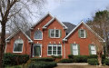 Photo of 3192 Green Farm Trail, Dacula, GA 30019 (MLS # 5981389)