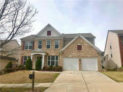Photo of 2282 Young America Drive, Lawrenceville, GA 30043 (MLS # 5981886)