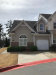 Photo of 1973 Hoods Fort Circle NW, Unit 24, Kennesaw, GA 30144 (MLS # 5982050)