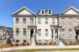 Photo of 3909 Glenview Club Lane, Duluth, GA 30097 (MLS # 5982067)