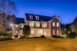 Photo of 956 Mountain Park Circle NW, Kennesaw, GA 30152 (MLS # 5982689)