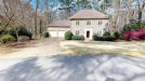 Photo of 10155 Bluejack Court, Roswell, GA 30076 (MLS # 5983121)
