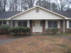 Photo of 792 Wilson Circle SW, Unit 792, Marietta, GA 60064 (MLS # 5983741)