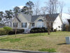 Photo of 134 Rainwater Lane, Dallas, GA 30157 (MLS # 5984959)