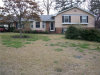 Photo of 734 Monticello Way SE, Marietta, GA 30067 (MLS # 5985620)