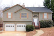 Photo of 364 Rustin Drive, Dallas, GA 30157 (MLS # 5986261)