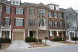 Photo of 6424 Queens Court Trace, Unit 7, Mableton, GA 30126 (MLS # 5988243)