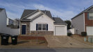 Photo of 629 Spanish Oak Drive, Acworth, GA 30102 (MLS # 5989376)