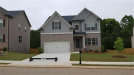 Photo of 7460 Silk Tree Pointe, Braselton, GA 30517 (MLS # 5989550)