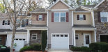 Photo of 222 Ridge Mill Drive, Acworth, GA 30102 (MLS # 5995562)