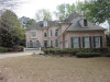 Photo of 1950 Briergate Drive, Duluth, GA 30097 (MLS # 5996905)