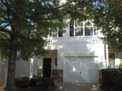Photo of 4815 Zephyr Cove Place, Unit 4818, Flowery Branch, GA 30542 (MLS # 5997283)