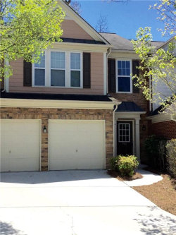 Photo of 5702 Evadale Trace, Mableton, GA 30126 (MLS # 5998011)