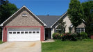 Photo of 4737 Cambridge Mews Court, Duluth, GA 30096 (MLS # 5998217)