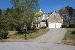Photo of 3270 Royal Creek Way SW, Lilburn, GA 30047 (MLS # 5998233)