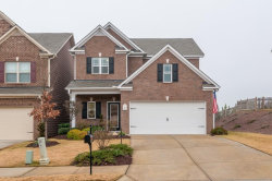 Photo of 1645 Townview Lane, Cumming, GA 30041 (MLS # 5998266)