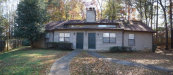 Photo of 4001 Hawthorne Circle, Unit 1, Smyrna, GA 30080 (MLS # 5999089)