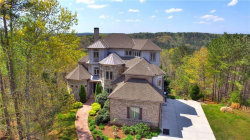 Photo of 15 Clydesdale Trail, White, GA 30184 (MLS # 5999157)